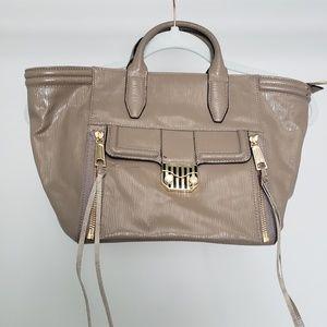 One of a kind Rebecca Minkoff purse